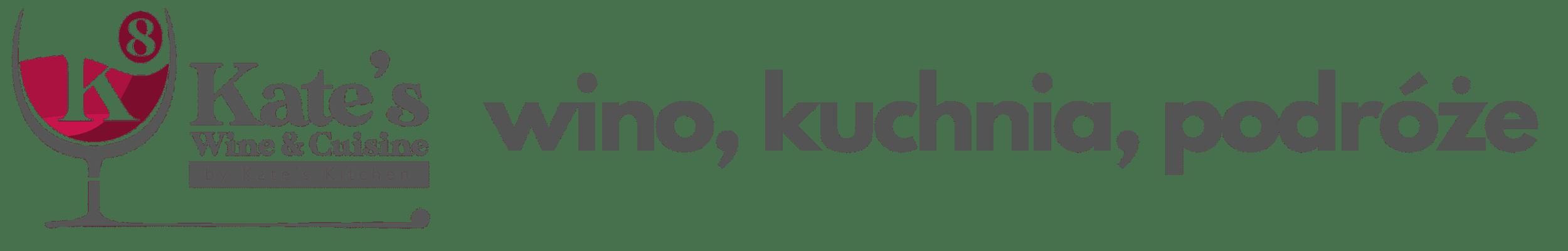 K8K.pl – wino, kuchnia, podróże