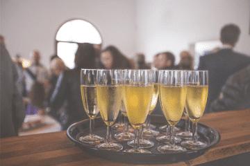 Event firmowy - Imprezy firmowe