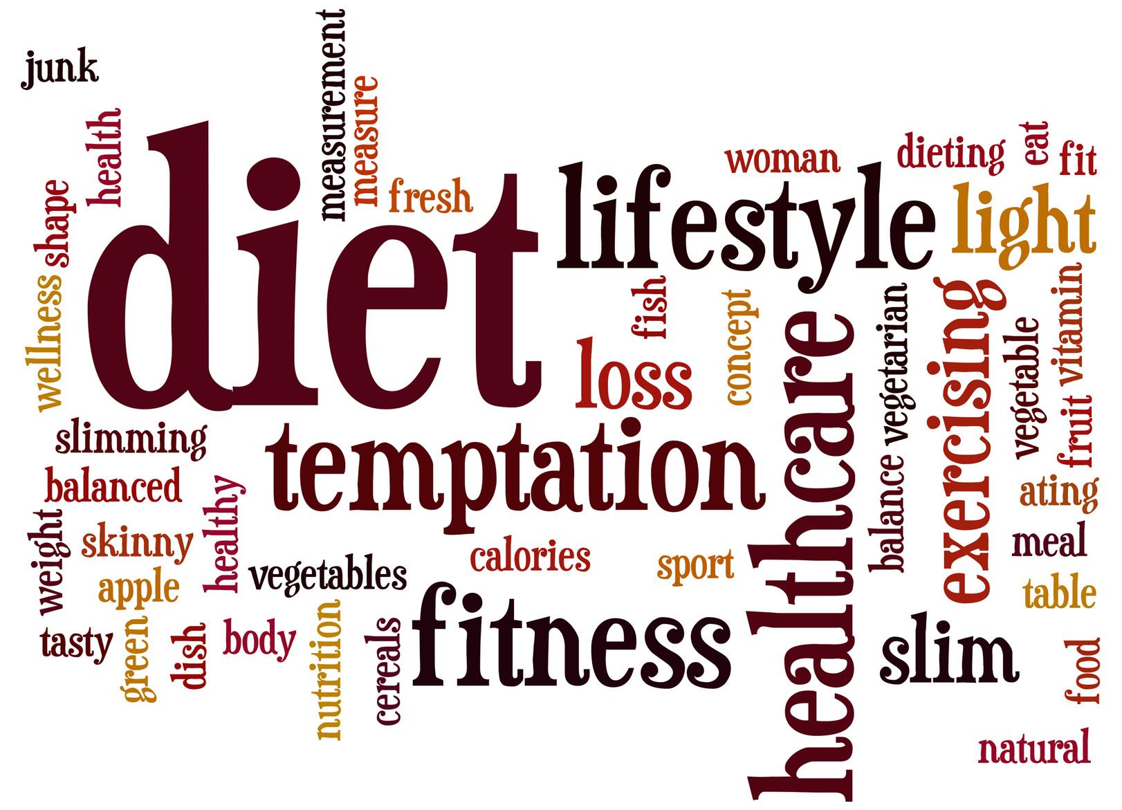"""Fotolia 99710569 Subscription Monthly M - O usuwaniu """"genu otyłości"""" - ku przestrodze"""