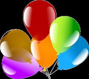 balloons 154949 1280 300x267 - balloons-154949_1280