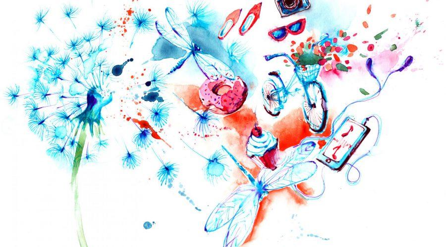 cropped Fotolia 85090292 Subscription Monthly M 10 900x500 - Dzień Babci - kulinarne wspomnienie