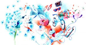cropped Fotolia 85090292 Subscription Monthly M 6 300x159 - cropped-Fotolia_85090292_Subscription_Monthly_M-6.jpg