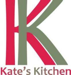 cropped Logo KK - cropped-Logo-KK.jpg