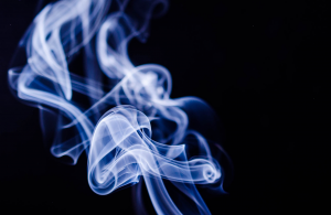 smoke 1001667 1280 300x195 - DZIAŁO SIĘ - MAJ