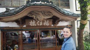 20170424 111714 300x169 - Listy z podróży - Hakone i Tonosawa