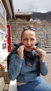20170424 132430 169x300 - Listy z podróży - Hakone i Tonosawa