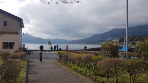 20170424 153154 300x169 - Listy z podróży - Hakone i Tonosawa