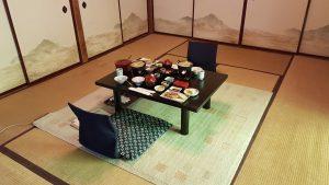 20170425 082729 300x169 - Listy z podróży - Hakone i Tonosawa