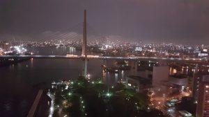 20170426 194250 300x169 - Listy z podróży + przepis - Osaka