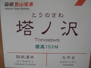 SAM 7112 300x225 - Listy z podróży - Hakone i Tonosawa