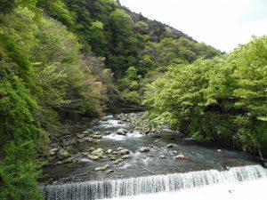 SAM 7130 300x225 - Listy z podróży - Hakone i Tonosawa