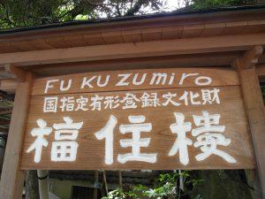 SAM 7136 300x225 - Listy z podróży - Hakone i Tonosawa