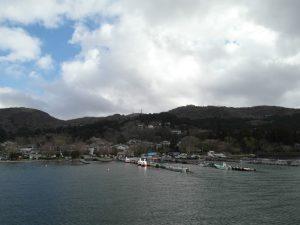 SAM 7177 300x225 - Listy z podróży - Hakone i Tonosawa