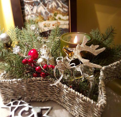 20171220 183719 496x480 - Skąd się wzięły Święta Bożego Narodzenia - część I