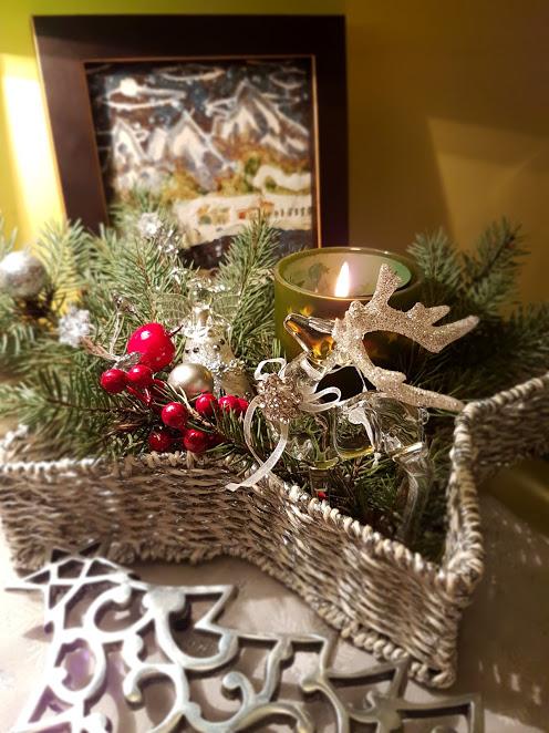 20171220 183719 - Skąd się wzięły Święta Bożego Narodzenia - część I