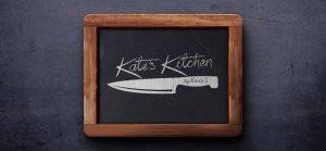 cropped KK Bonus 1 e1519207227627 - Kate's Kitchen