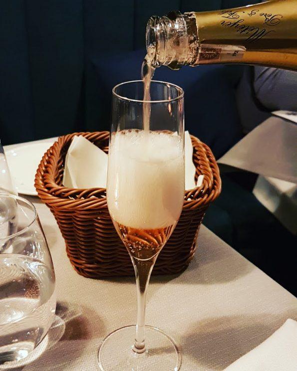 IMG 20180217 100512 764 595x744 - DZIAŁO SIĘ - Luty 2018 - Czechy, Gruzja, jedzenie i wino