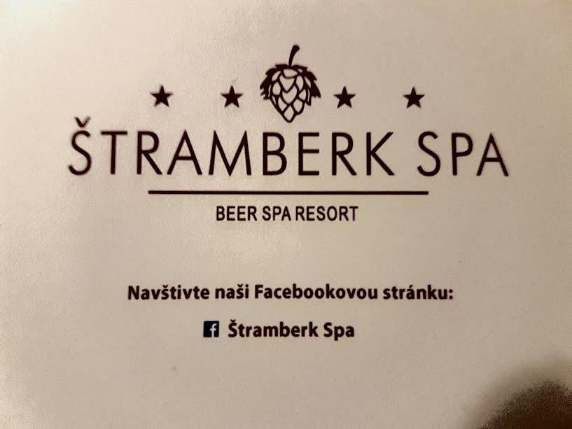20180302 152326 - Novy Jicin i Stramberk - najlepsze kąski