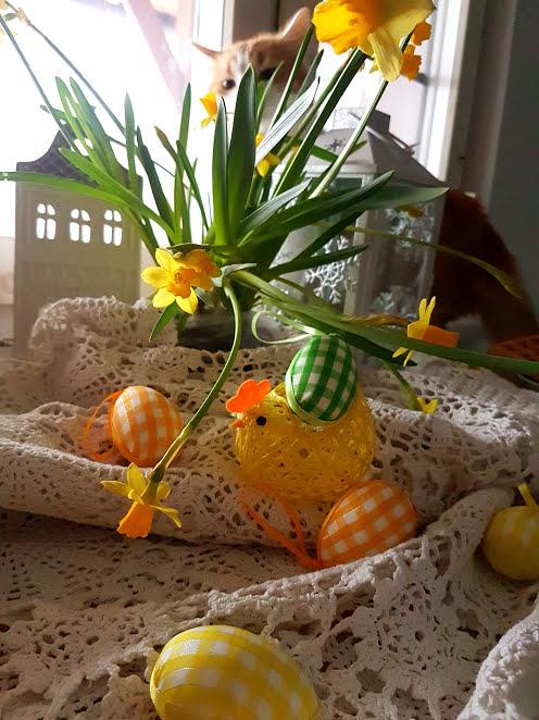20180318 161427 - Najlepszy mazurek pomarańczowy - przepis staropolski