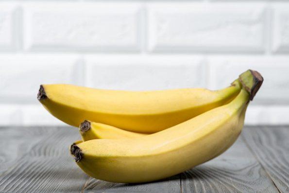banan.650x0 595x397 - Wokół stołu - jak to ugryźć, cz. 1