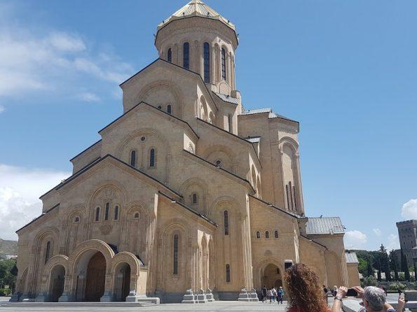 20180515 123328 595x446 - Gruzja - Tbilisi