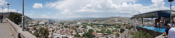 20180515 132602 595x129 - Gruzja - Tbilisi