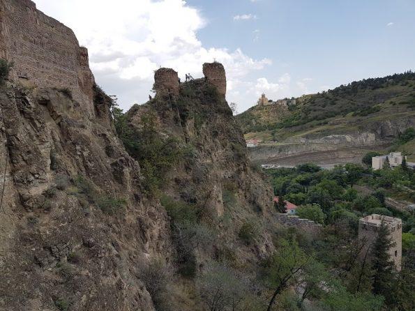 20180515 135820 595x446 - Gruzja - Tbilisi