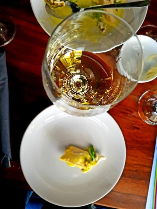 quero2 595x793 - Wine Expo Poland - warsztaty i degustacja komentowana, cz. 1