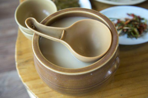 korean food 2489206 595x396 - korean-food-2489206