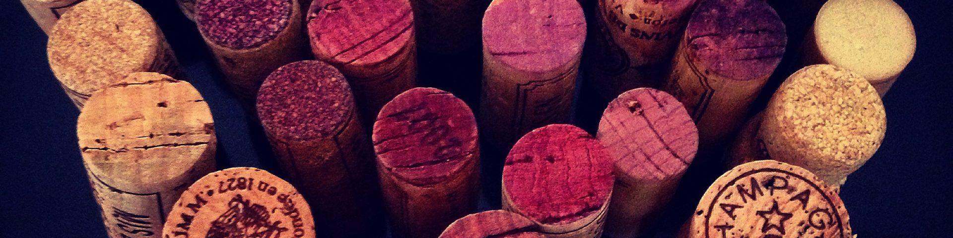 heart 1062141 1920x480 - Dzień Zakochanych... w winie