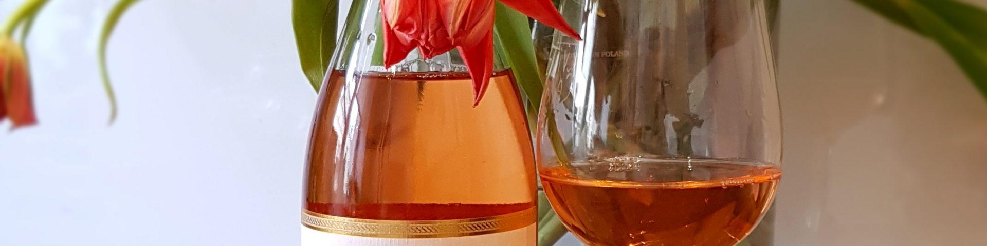 20190410 170621 1920x480 - Szöllősi Pincészet, Nészmely, Pinot Noir, 2017