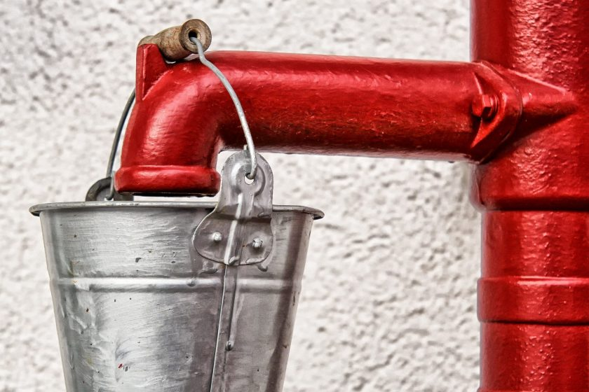 pump 3315162 840x560 - Śmigus Dyngus