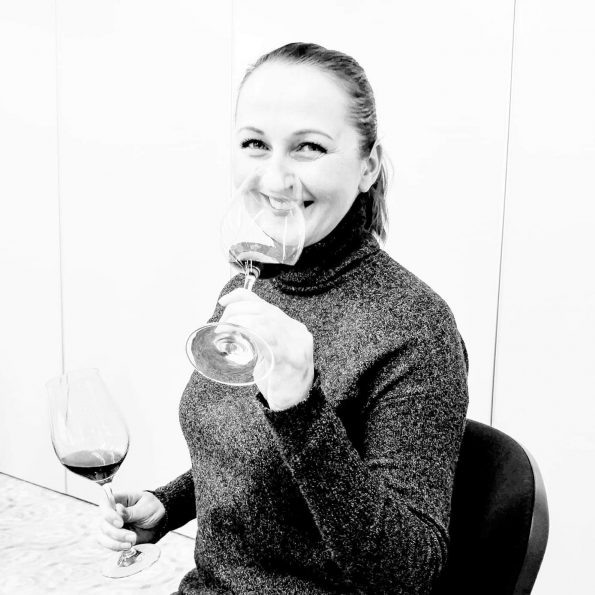 IMG 20190812 144620 208 595x595 - Hungarian Wines - The Best Of