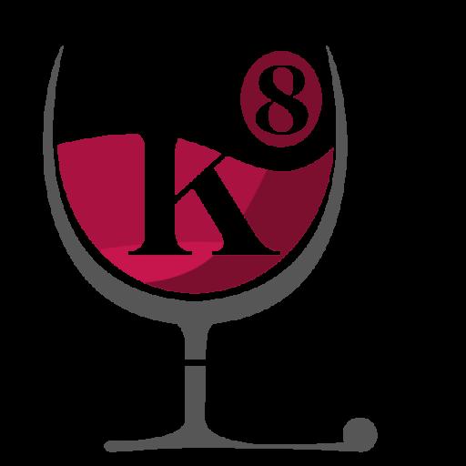 cropped kates logo web 02 - cropped-kates-logo_web-02.png