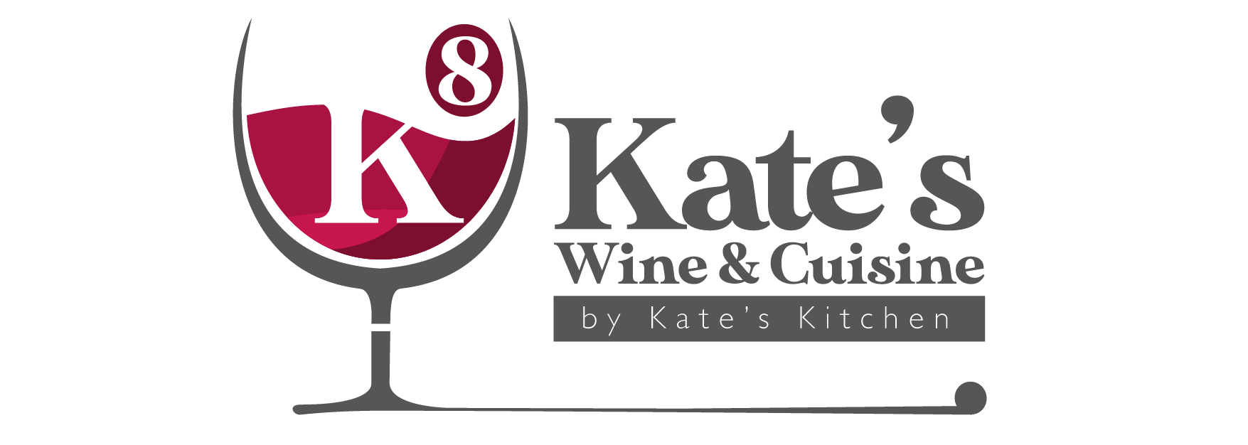 Kate's Wine&Cuisine