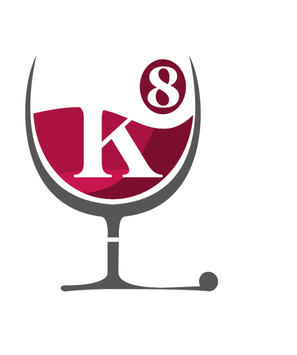 kates logo web 02 595x712 - Enoexpo 2019