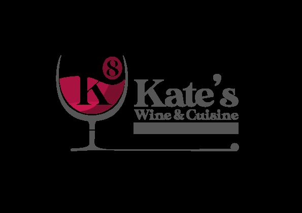 kates wine logo 01 595x421 - Oferta