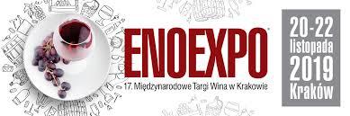 enoexpo - Enoexpo 2019