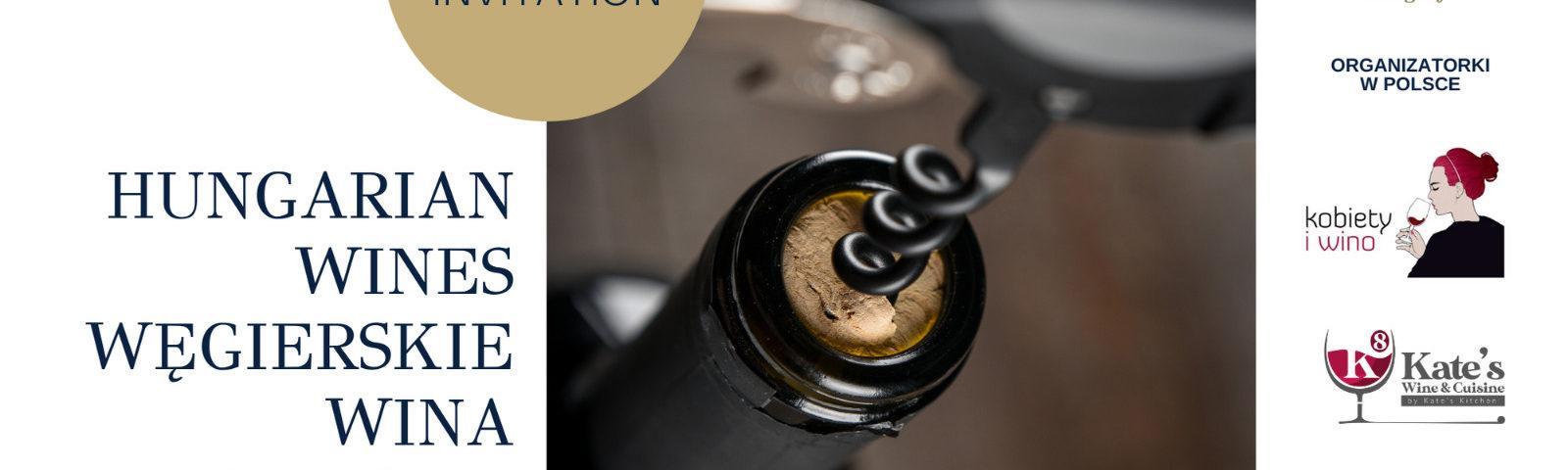 IMG 20191217 WA0082 1600x480 - Hungarian Wines - The Best Of