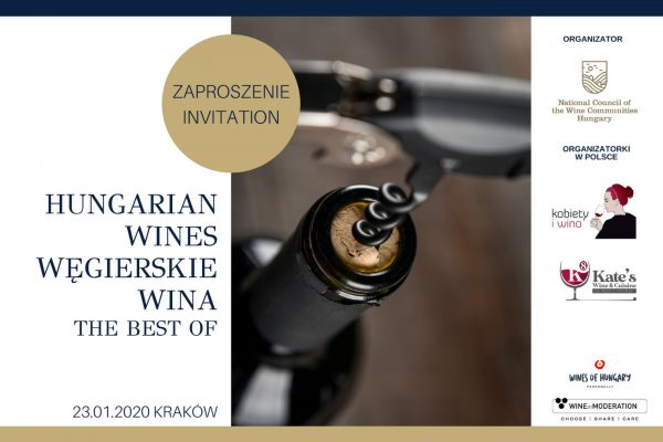 IMG 20191217 WA0082 600x400 - Hungarian Wines - The Best Of