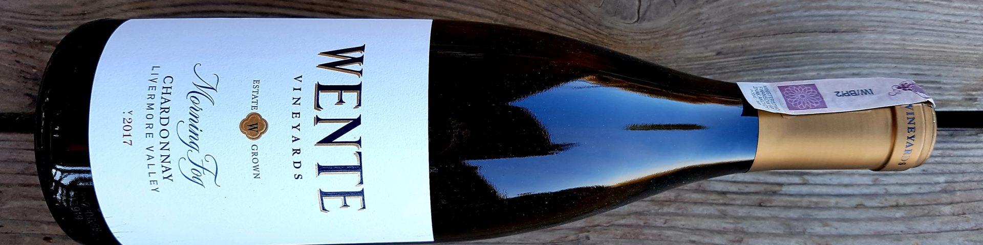 20200402 164640 1920x480 - Chardonnay, Morning Fog, Wente
