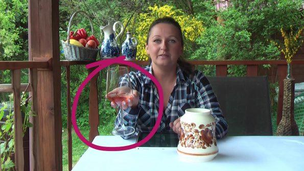 Inked12 LI 595x335 - [Wiedza o winie] Jak przygotować się do degustacji wina