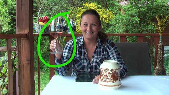 Inkeda4 LI 595x335 - [Wiedza o winie] Jak przygotować się do degustacji wina