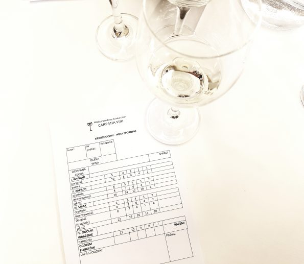 20200711 101156 595x517 - Międzynarodowy Konkurs Win Carpatia Vini 2020