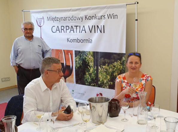 20200711 105646 595x441 - Międzynarodowy Konkurs Win Carpatia Vini 2020